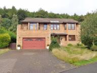 6 bed Detached home for sale in MOUNT FROST PLACE...