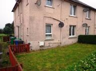 Ground Flat to rent in 8 BRUCEFIELD TERRACE...