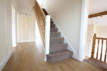 3 bed semi detached property to rent in Castle Drive, Heswall...