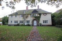 5 bedroom Detached house to rent in Column Road, West Kirby...