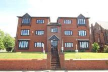 Apartment to rent in Hamilton Road...