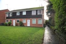Apartment to rent in Charlesville Court...