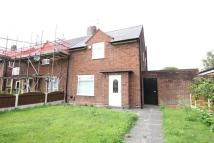 2 bedroom End of Terrace property to rent in Acre Lane, Bromborough...