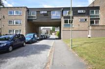 2 bedroom Flat to rent in Sutherland Close...