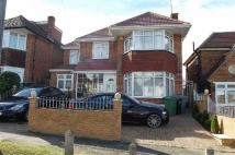 5 bed Detached home for sale in Bengeworth Road, Harrow...