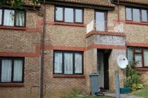 Flat to rent in Viewfield Close, Harrow...