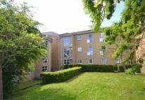 1 bedroom Flat to rent in Sudbury Court Drive...