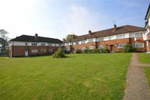 2 bed Flat in Third Avenue, Wembley...