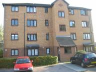 Flat to rent in Pempath Place, Wembley...