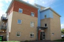 2 bed Flat to rent in Wellspring Crescent...