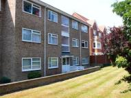 Apartment for sale in Grovelands, Peterborough
