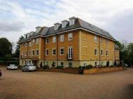 property to rent in Jubilee Mansions, 119 Thorpe Road, Peterborough