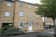 Clayburn Road Flat for sale