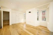1 bed Flat in Goldhawk Road, London