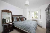 property in Beaumont Road, Chiswick...