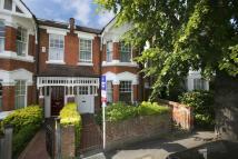 2 bedroom Flat for sale in Hadley Gardens, London