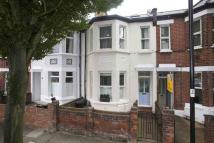 2 bed Flat to rent in Seymour Road, Chiswick...