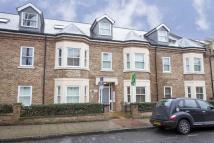 2 bedroom new Flat to rent in Acton Lane, London
