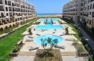 Apartment for sale in Red Sea, Hurghada