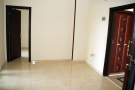 2 bedroom new Apartment in Red Sea, Hurghada