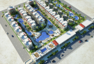 2 bedroom Duplex for sale in Red Sea, Hurghada