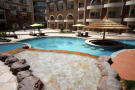 new Apartment in Red Sea, Hurghada