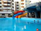 1 bed new Apartment for sale in South Sinai...