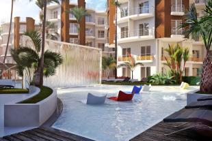 Aqua Palms Resort