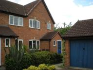semi detached property to rent in THREE BEDROOM SEMI-...