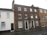 2 bed Maisonette to rent in TWO BEDROOM SPLIT LEVEL...