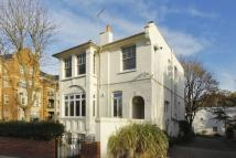 3 bedroom Flat in Elmwood, Hampstead, NW3