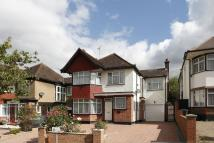 4 bed property to rent in Woodward Avenue, Hendon...