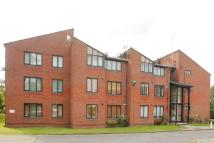 1 bed Flat in Canberra Close, Hendon...