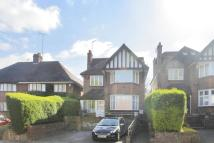 2 bedroom Flat in Ground Floor Flat...
