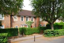 4 bedroom property to rent in Corringway...