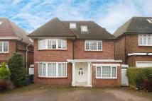 5 bed house for sale in Dorchester Gardens...