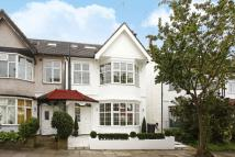 6 bedroom property to rent in St Johns Road...