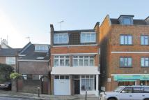 property to rent in North End Way, Hampstead...