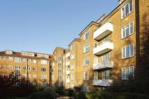 2 bedroom Flat in Finchley Road, Hampstead...
