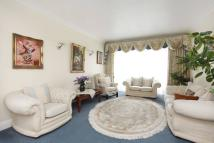 5 bedroom house for sale in Wayside, Golders Green...
