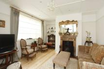 2 bedroom home in Asmuns Place...