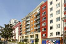 1 bedroom Flat for sale in Boulevard Drive...