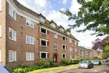 Lyttelton Court Flat for sale