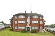 1 bed Flat in Beaufort Park...