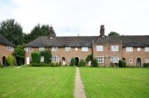 2 bed property in Hill Top...