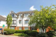 2 bed Flat in Great North Way, Hendon...