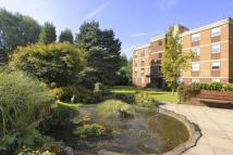 Flat to rent in Verulam Court, Hendon...