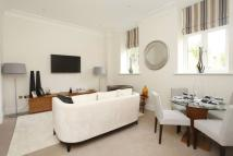 2 bed Flat in Havanna Drive...