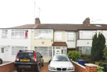 house to rent in Brent Park Road, Hendon...