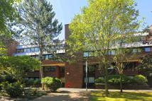 Flat for sale in Chandos Way...